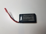 1200mAh LiPo Batter for 2017 Sky Viper Drones