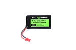 650mAh LiPo Battery for 2016 Sky Viper Drones