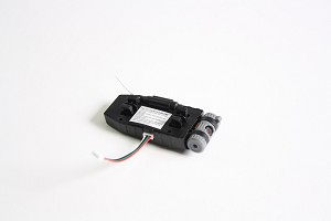 Streaming Video v950STR Camera Module