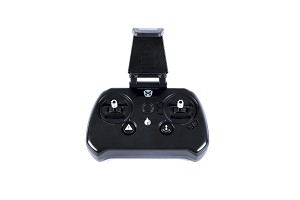 Pro Series Controller